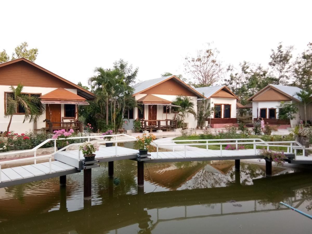 Hotels In Ban Nong Hai Khon Kaen Province