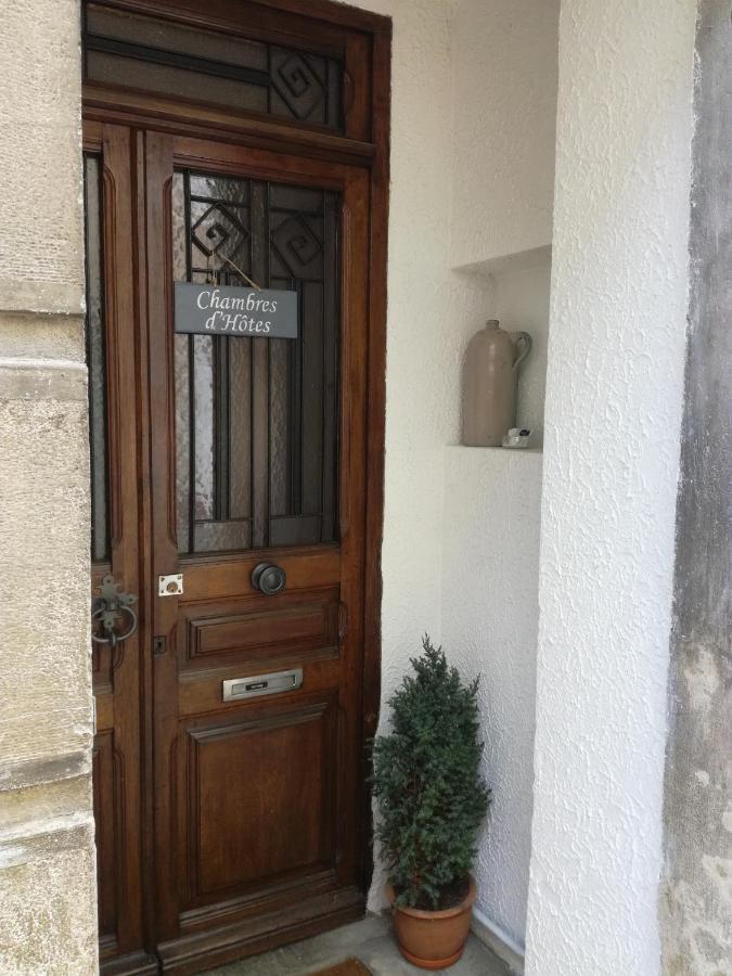 Bed And Breakfasts In Rennes-le-château Languedoc-roussillon