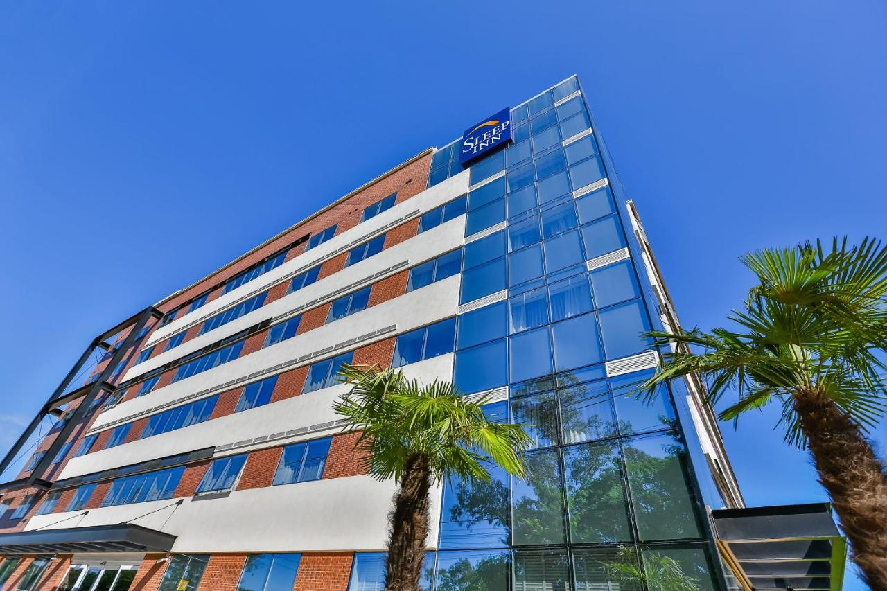 Hotels In Guarulhos Sao Paulo State