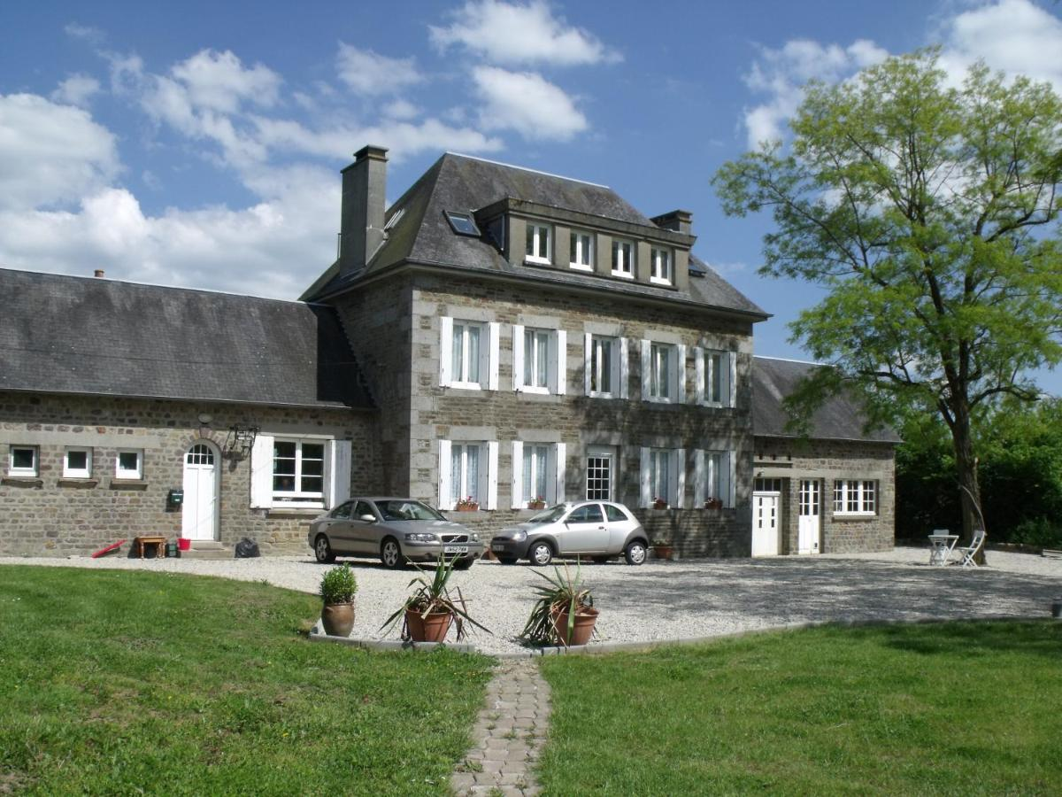 Bed And Breakfasts In Pont D