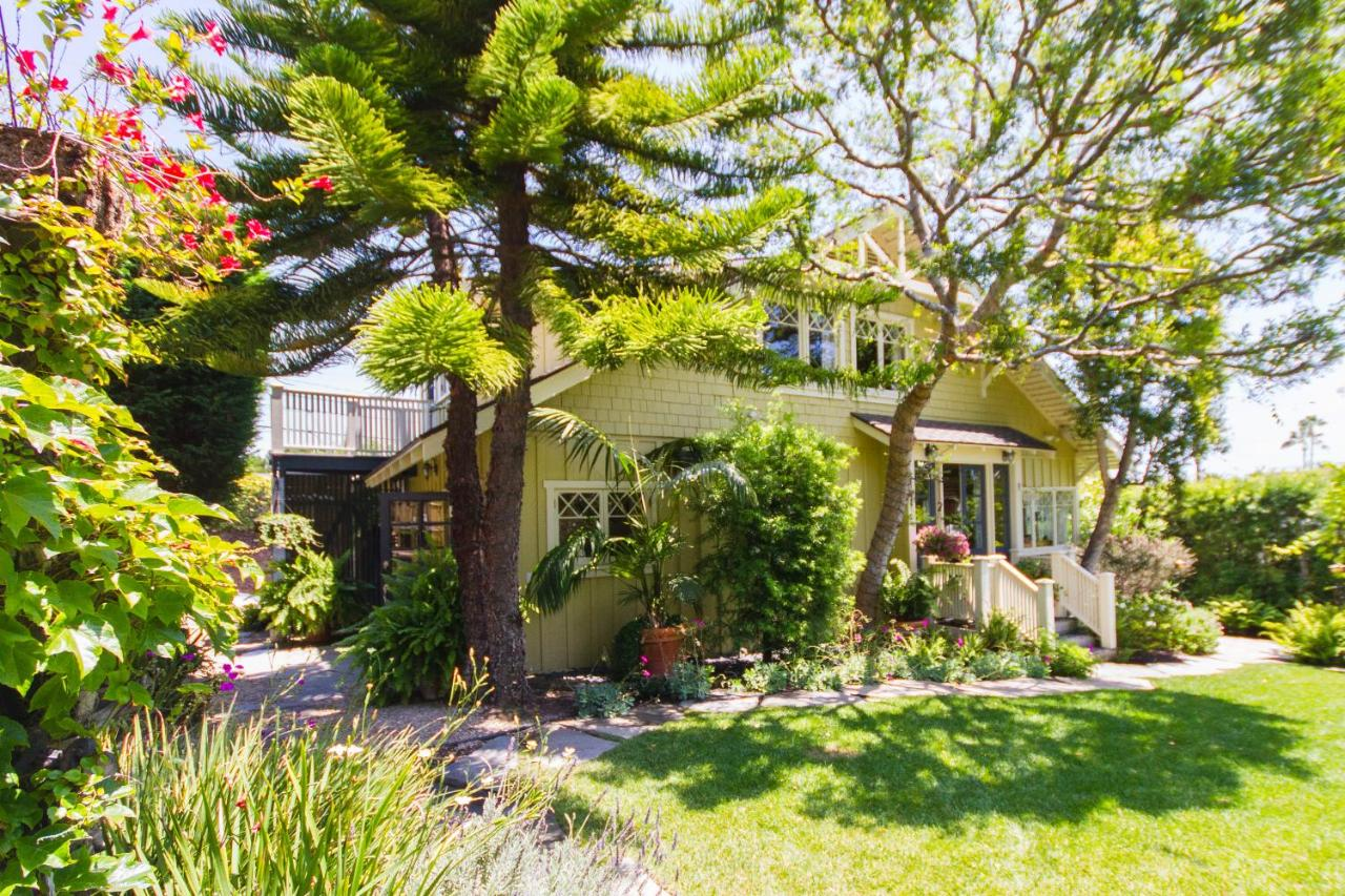 bed vrbo cottage rentals full laguna beach in cottages bath