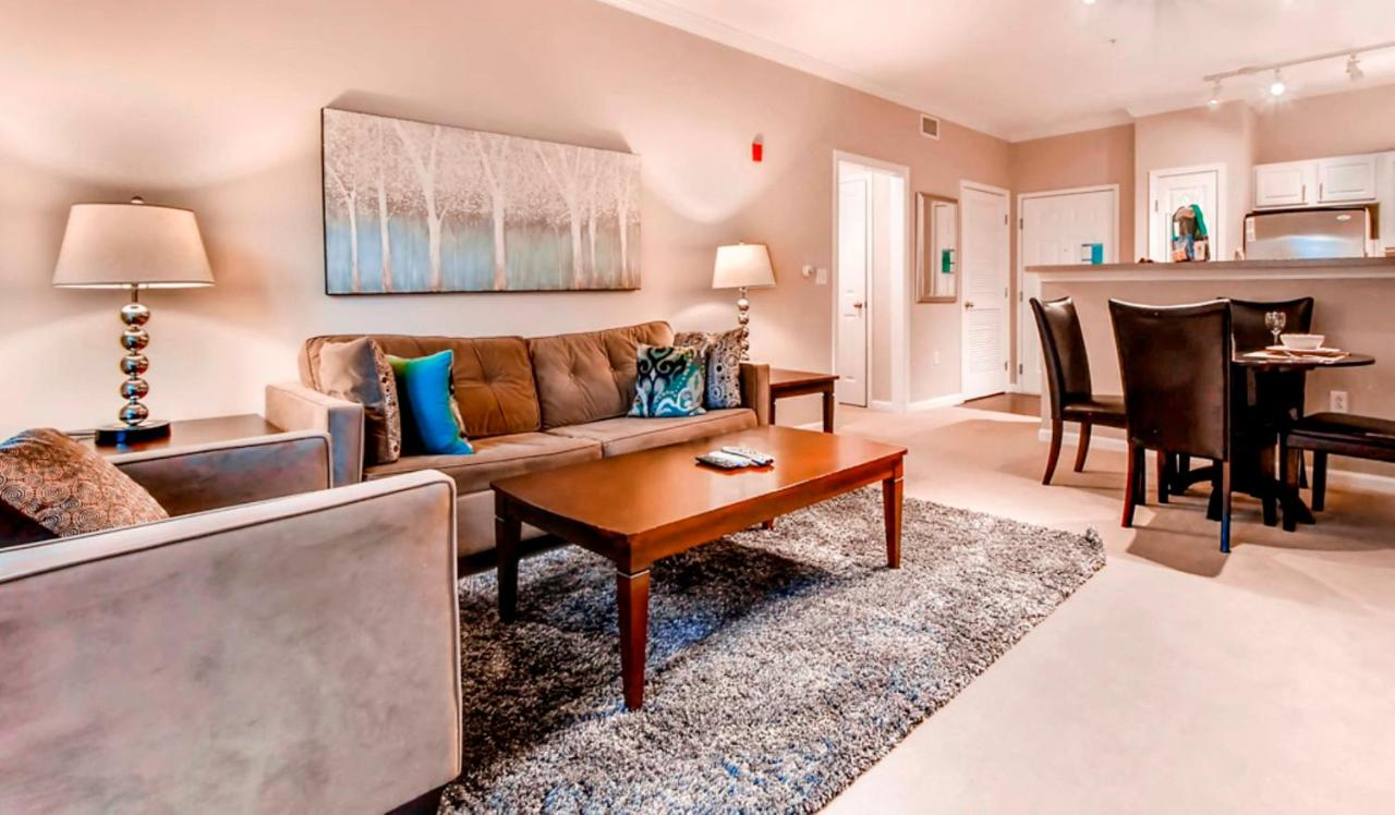 Apartment Bluebird Suites Downtown Providence Ri Booking