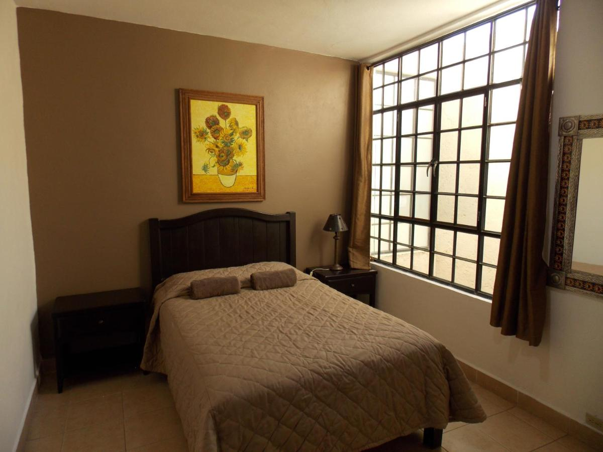 Hostels In Tierra Blanca De Abajo Guanajuato