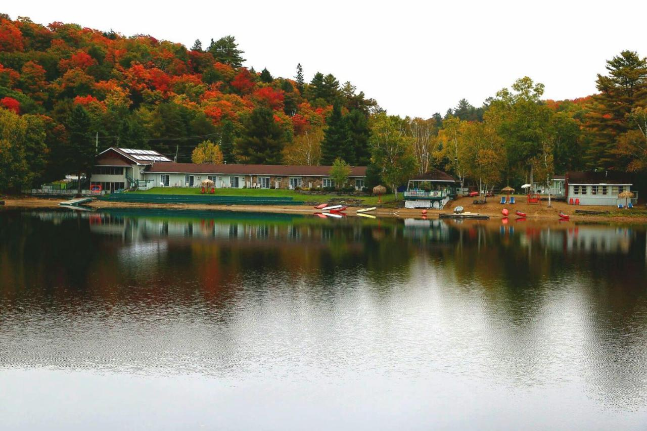 Hotels In Norway Point Ontario