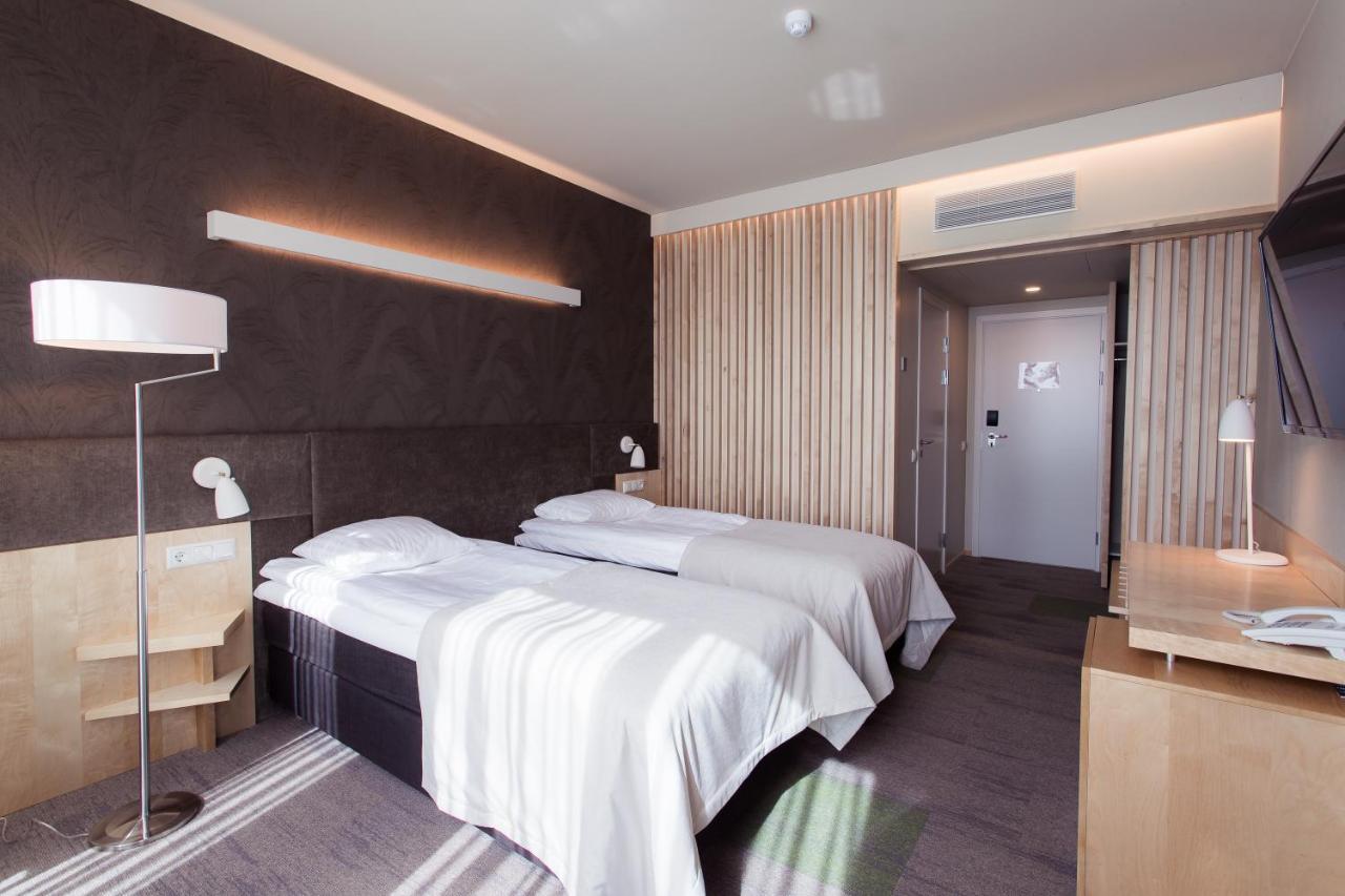 4a93cda0d2b Hotel Tartu, Tartu – hinnad uuendatud 2019