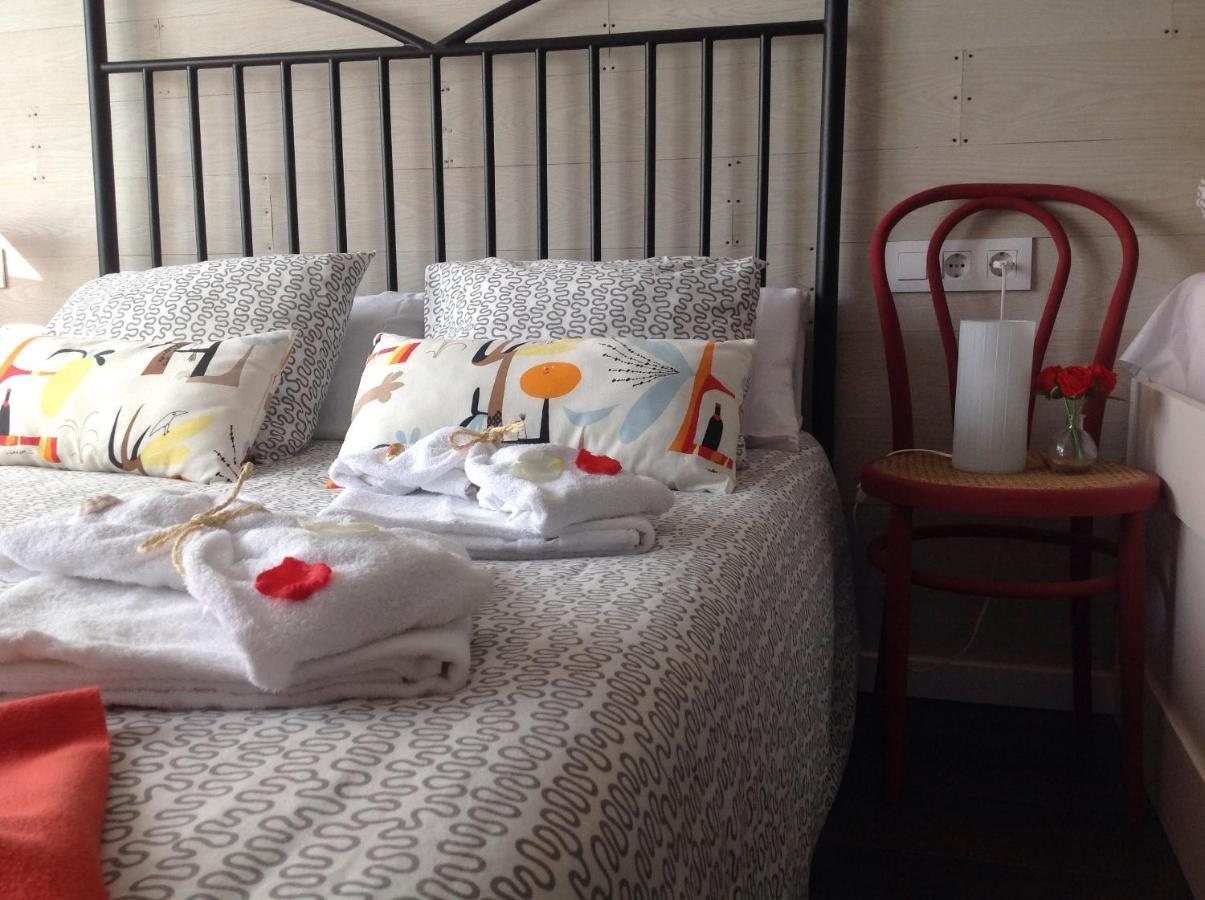 Bed And Breakfasts In Vila-sana Catalonia