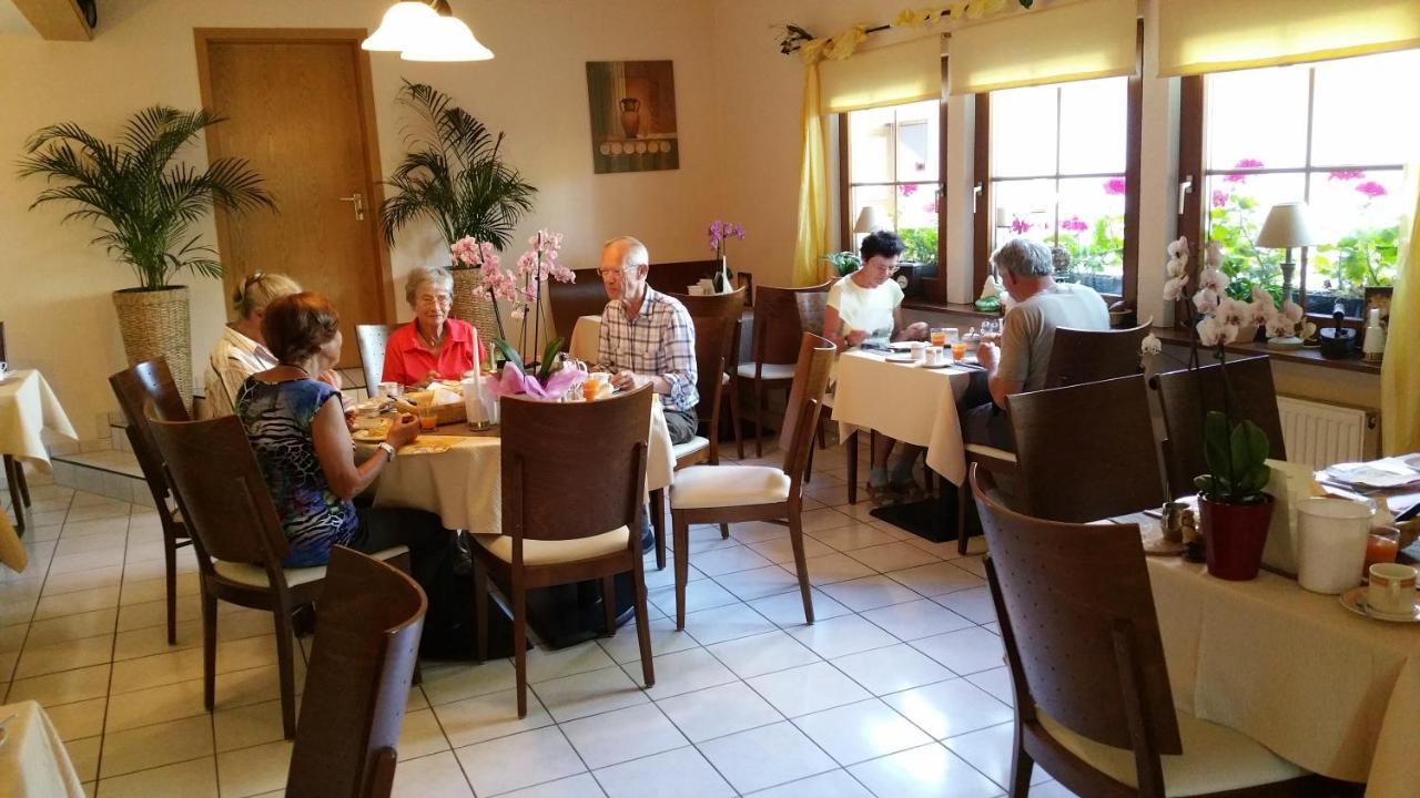 Hotel Birkenhof Deutschland Baabe Booking Com