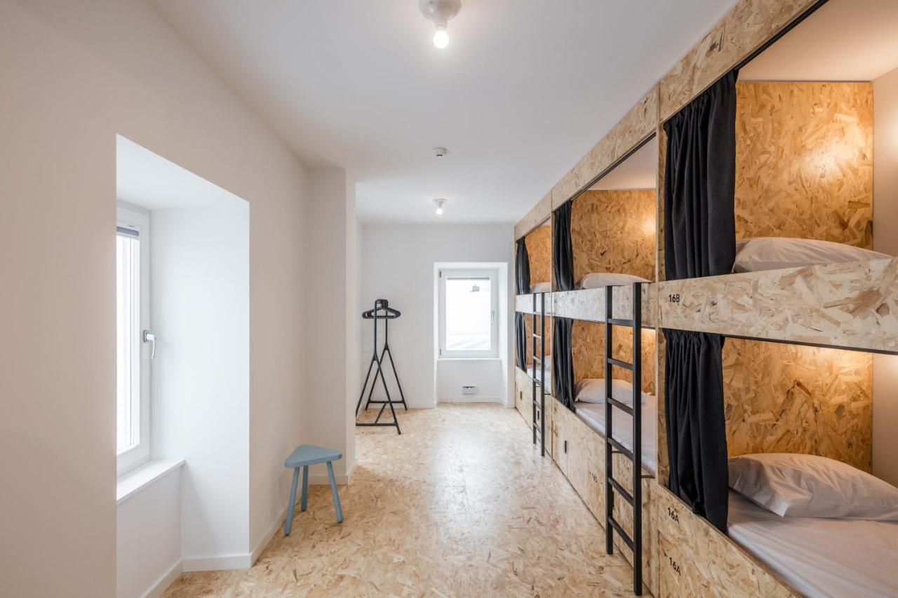 Hostel Conii & Suites Algarve