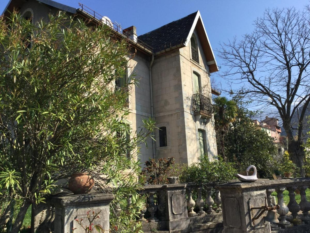Bed And Breakfasts In Nohèdes Languedoc-roussillon