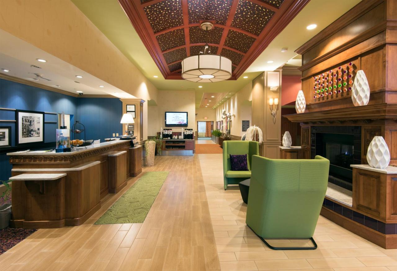 Hotels In Lynn Crossroads North Carolina