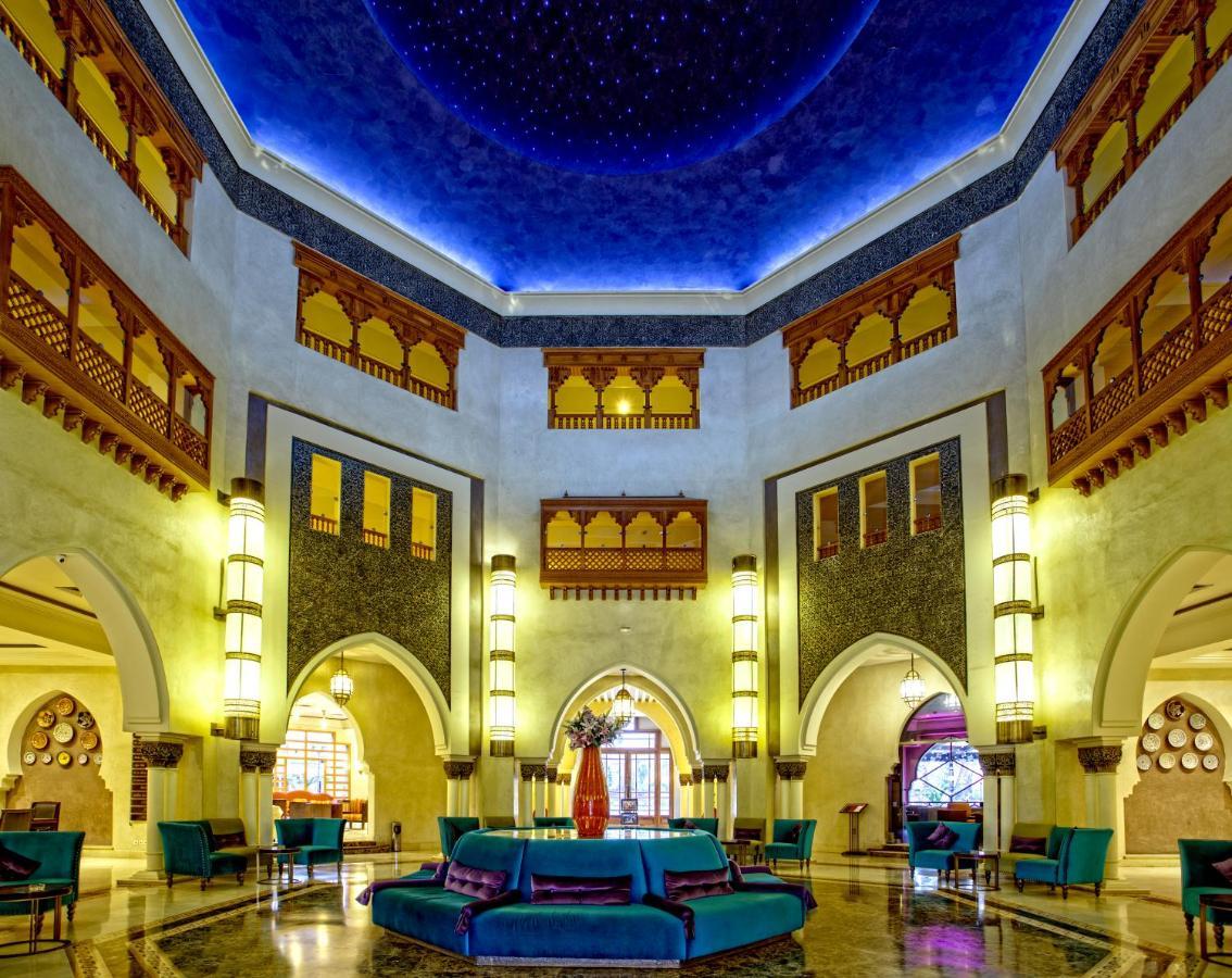 palm plaza h tel spa marrakech tarifs 2019 rh booking com