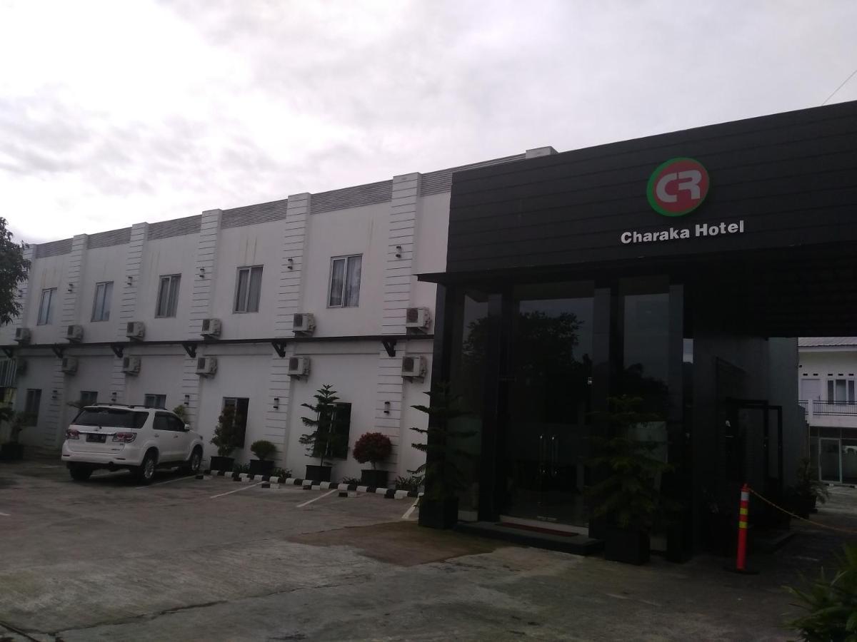 Anugrah Hotel Bookingcom Hotel Di Sukabumi Pesan Hotel Anda Sekarang