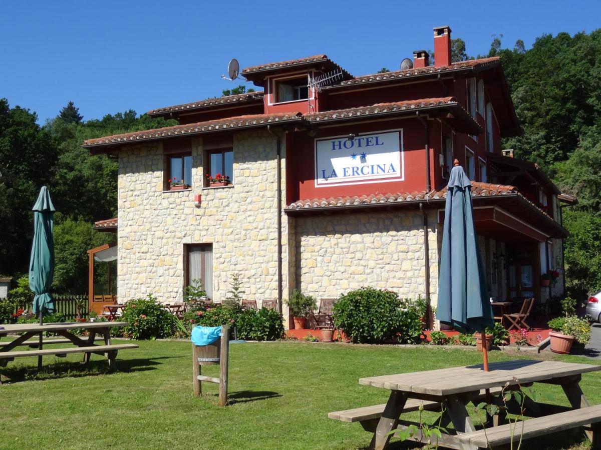 Hotels In Taranes Asturias