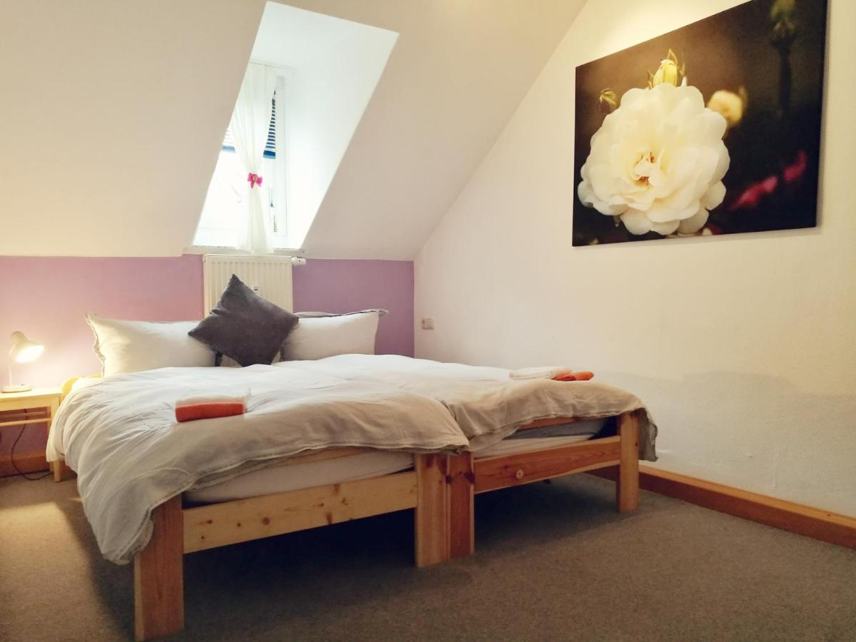 Atemberaubend Crafty Design Hotels Bad Wörishofen Ideen - Die ...