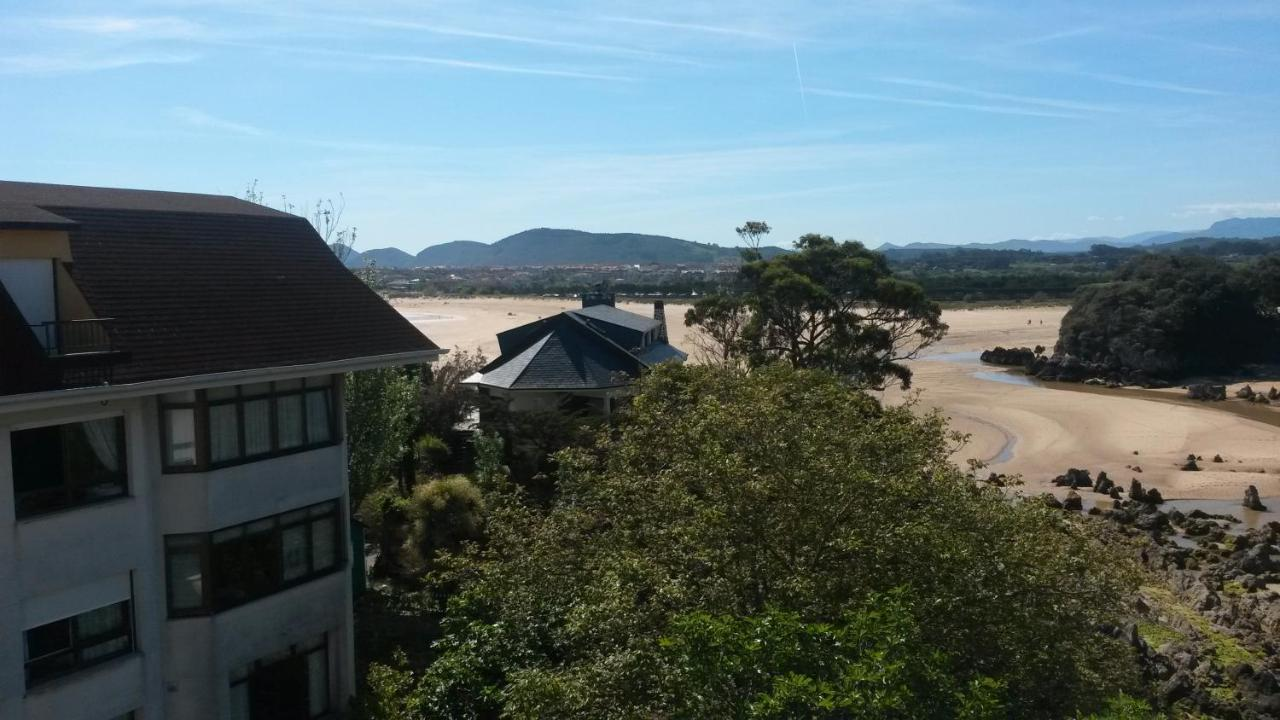 Guest Houses In Sobremazas Cantabria