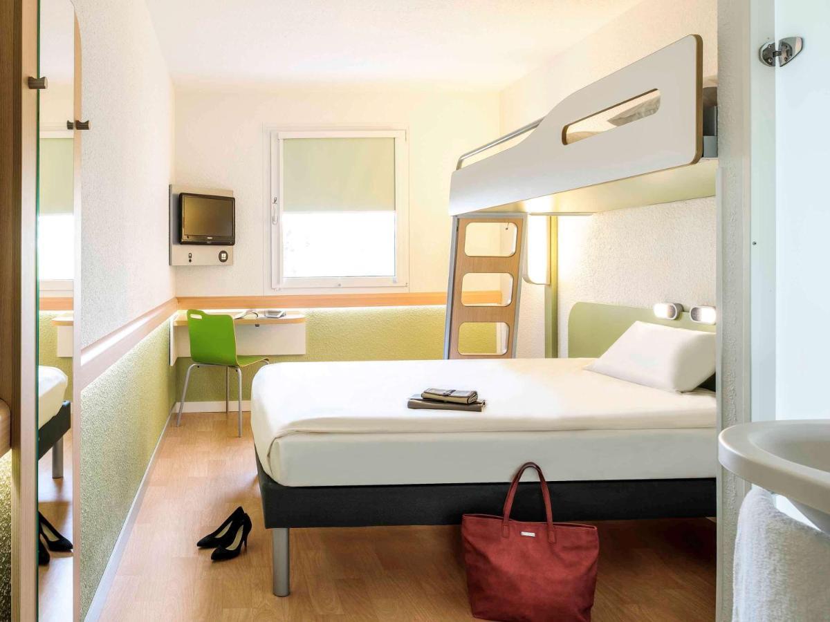 Hotels In Saint-jean-du-marché Lorraine