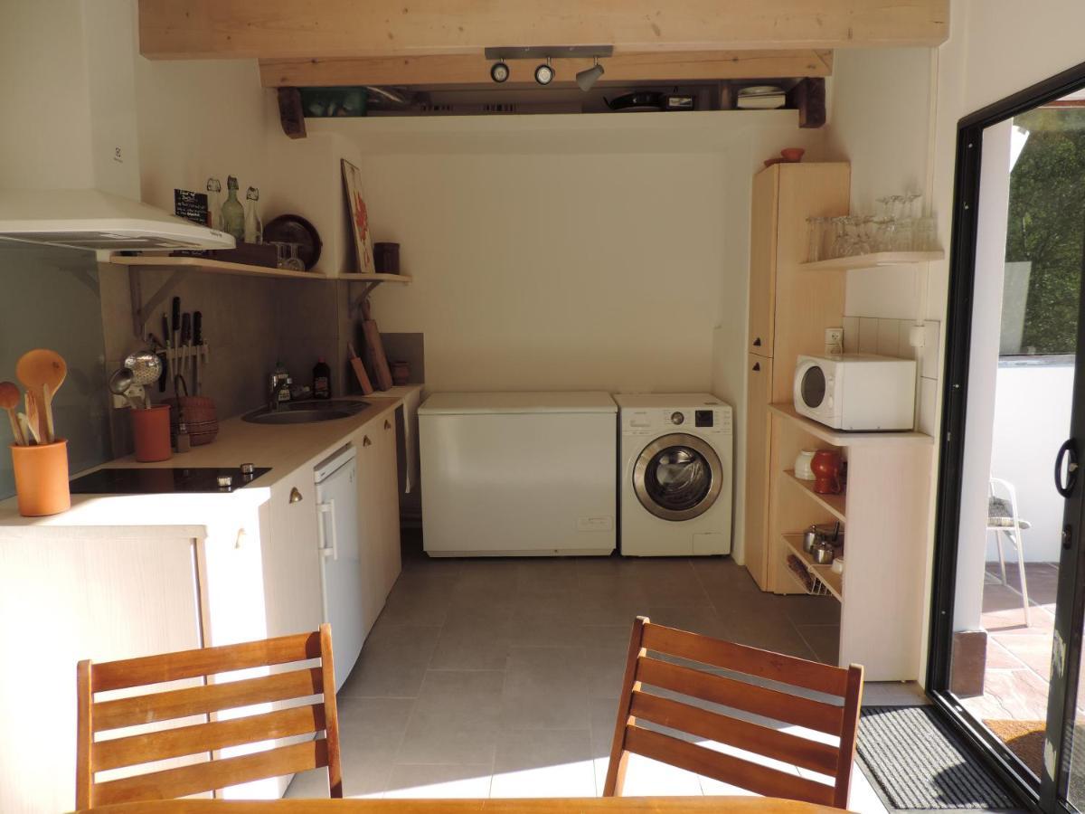 Chambres D H Tes Agorerreka Saint Tienne De Ba Gorry Precios  # Muebles Baigorri