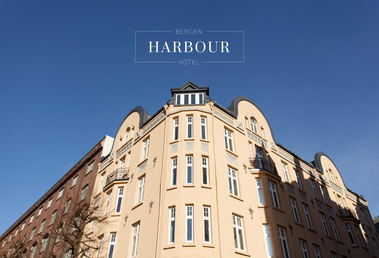 Hotels In Nordbø Hordaland