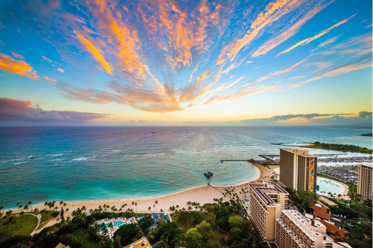 Resorts In Waimanalo Oahu
