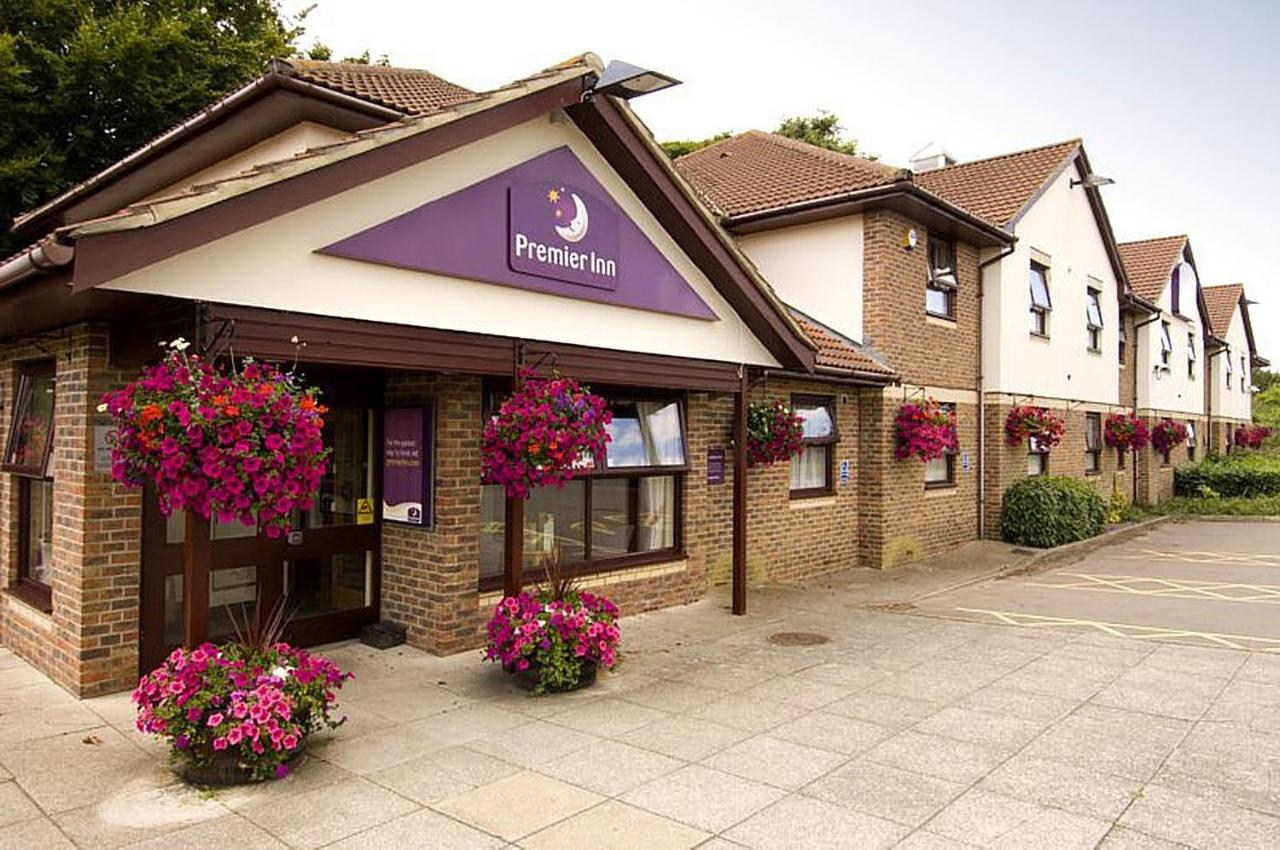 Hotels In Ringwould Kent