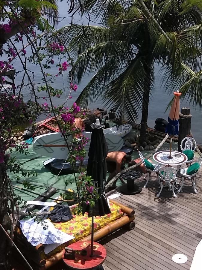 Guest Houses In Piratininga Rio De Janeiro State