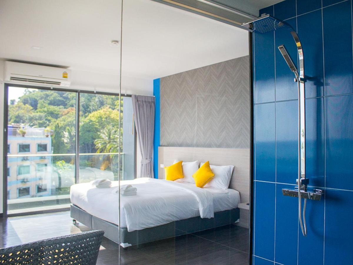 Hotels In Ko Poda Krabi Province