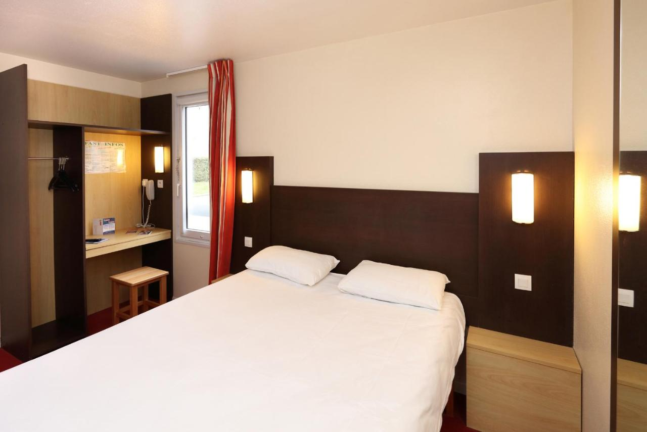 Hotels In Rilly-la-montagne Champagne - Ardenne