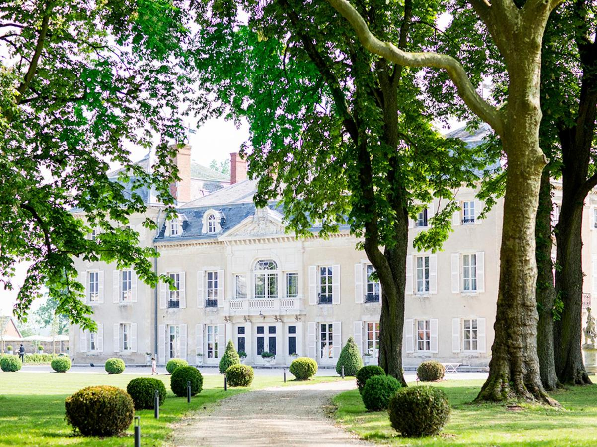 Bed And Breakfasts In Pontoux Burgundy