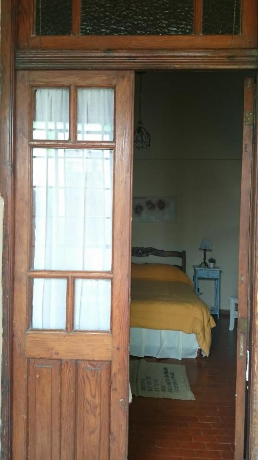 Guest Houses In Manzanares Buenos Aires Province
