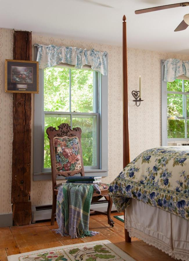 Hotels In Mount Holly Vermont