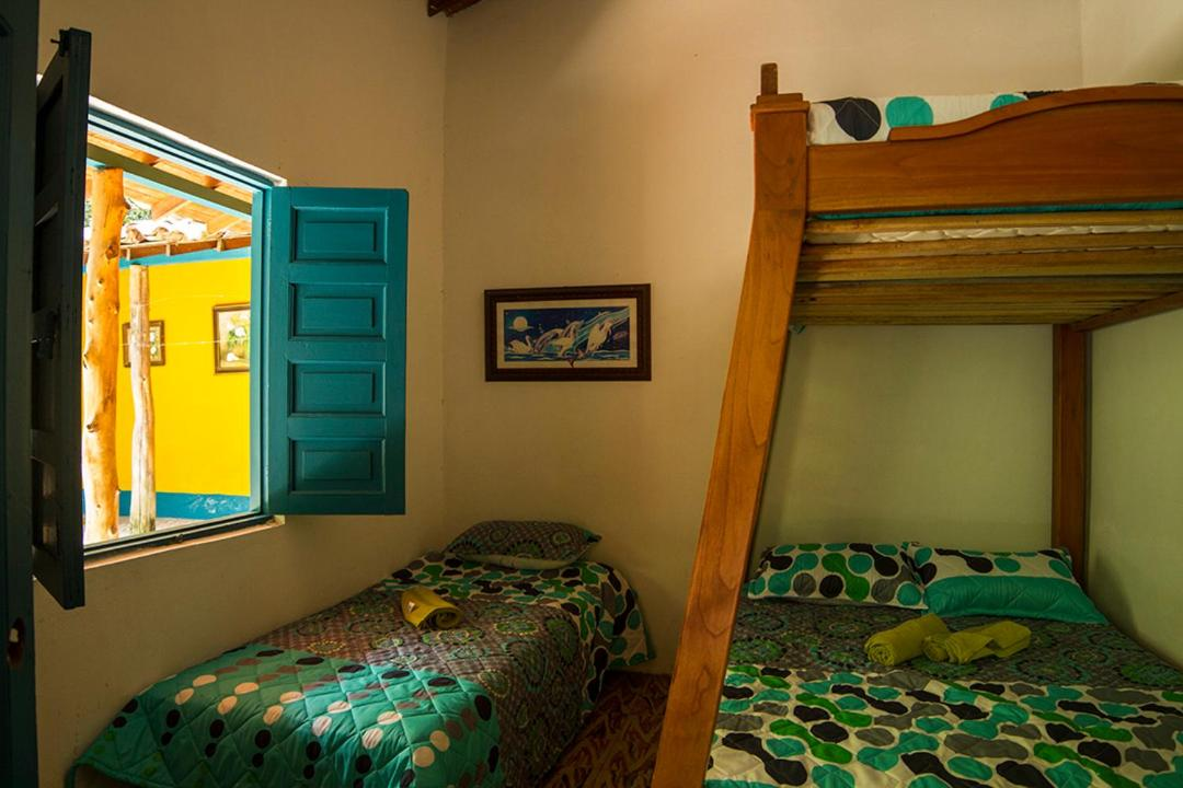 Guest Houses In Jericó Antioquia