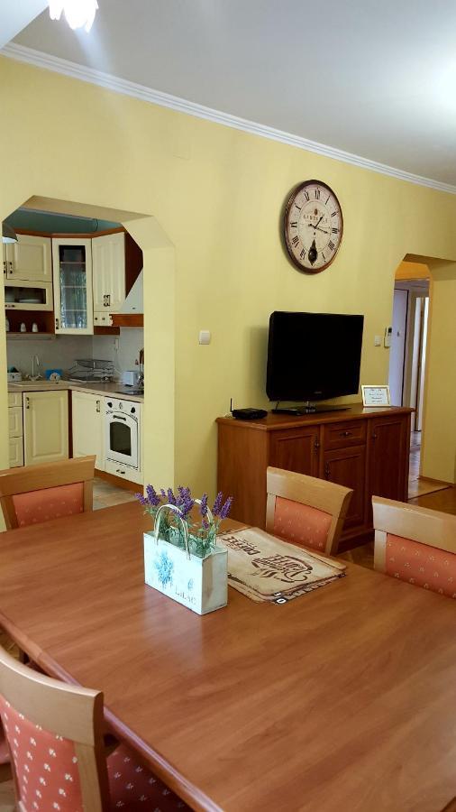 7b927357abf Apartment Classic, Пловдив – Обновени цени 2019