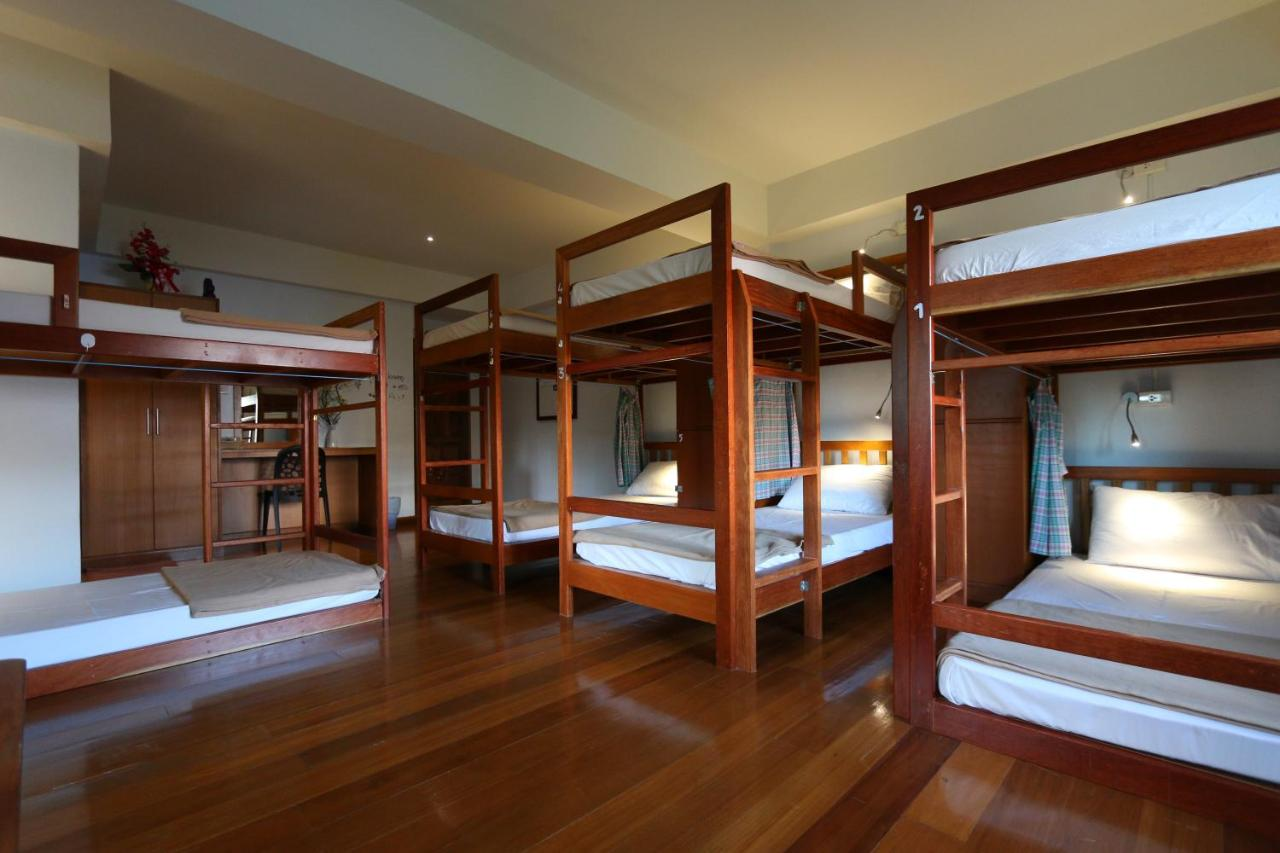 Hostels In Ban Wang Phong Prachuap Khiri Khan Province