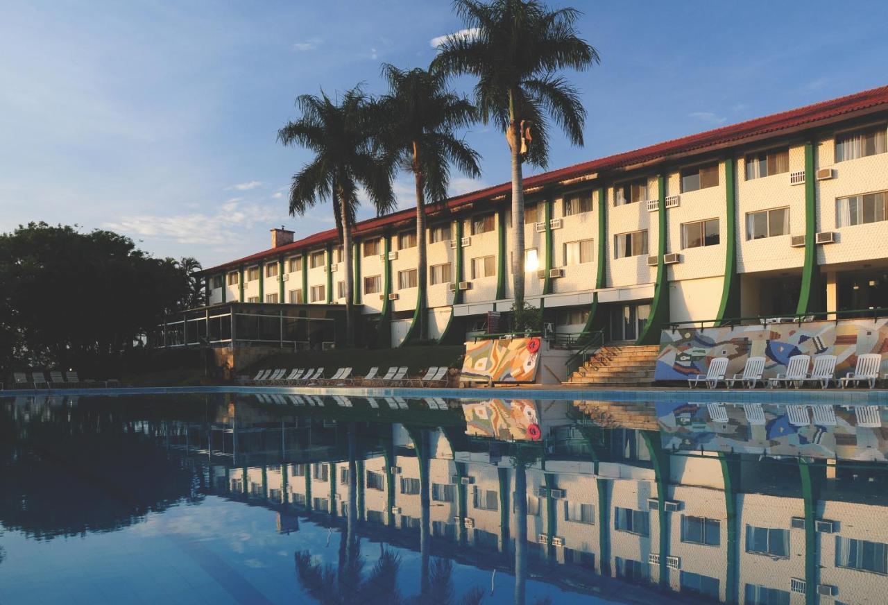 Hotels In Atibaia Sao Paulo State