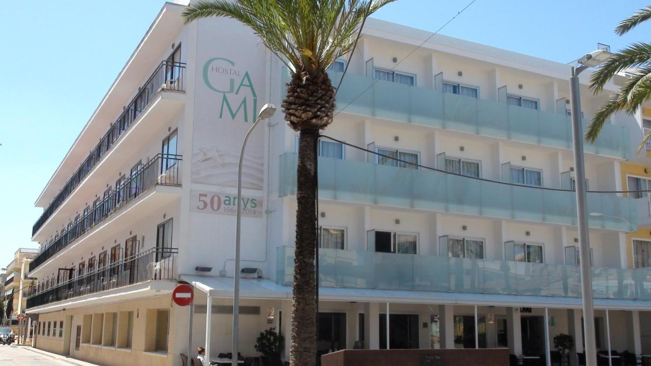 Guest Houses In Son Carrió Majorca