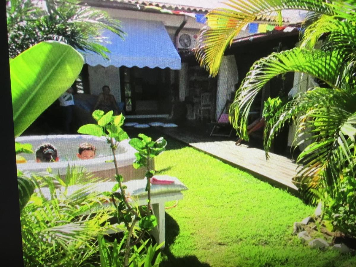 Bed And Breakfasts In José Ribeiro Bahia