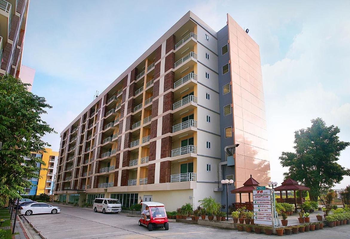 Hotels In Ban Khan Ham Phra Nakhon Si Ayutthaya Province