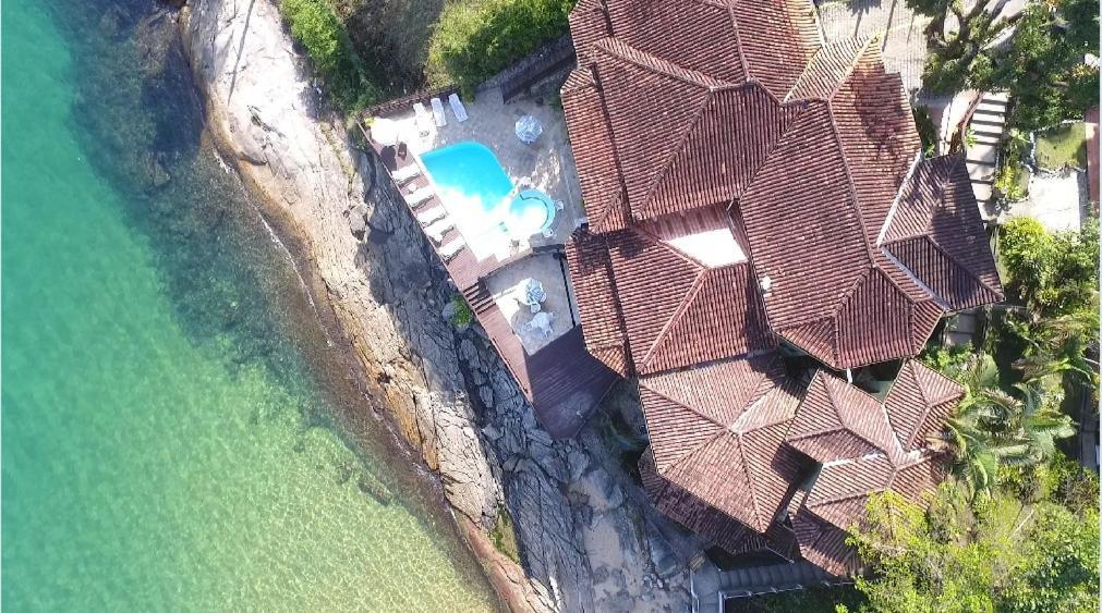 Guest Houses In Porto Frade Rio De Janeiro State