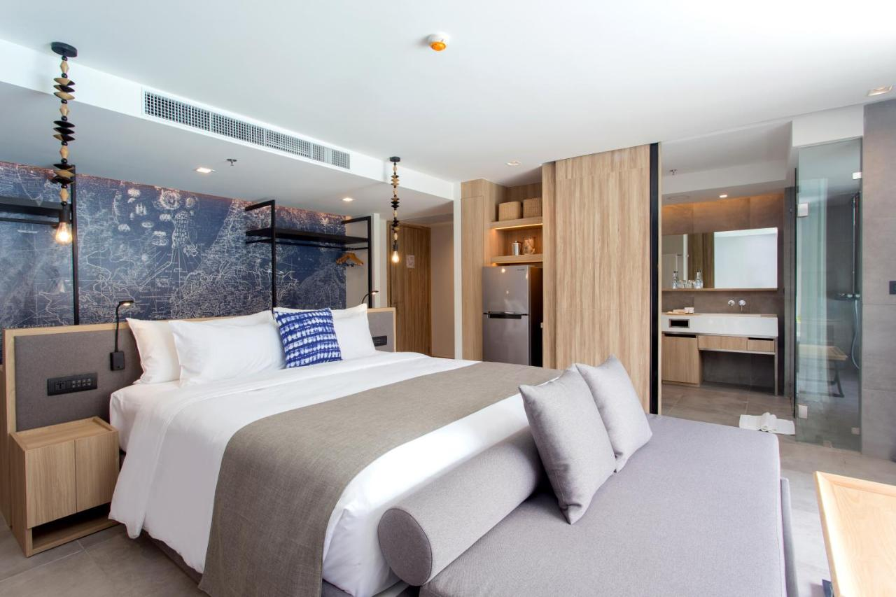 hotel timebasis københavn stripper i jylland