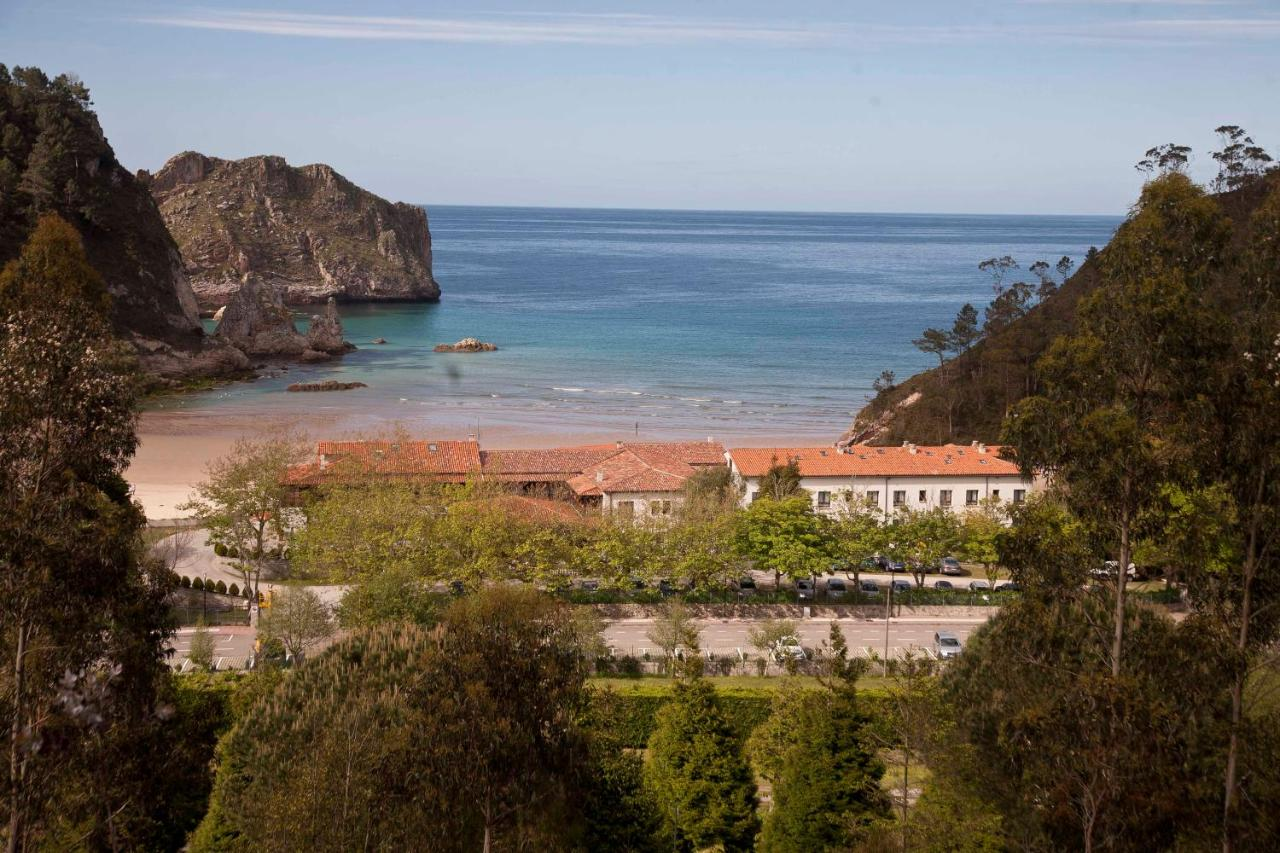 Hotels In Pechón Cantabria