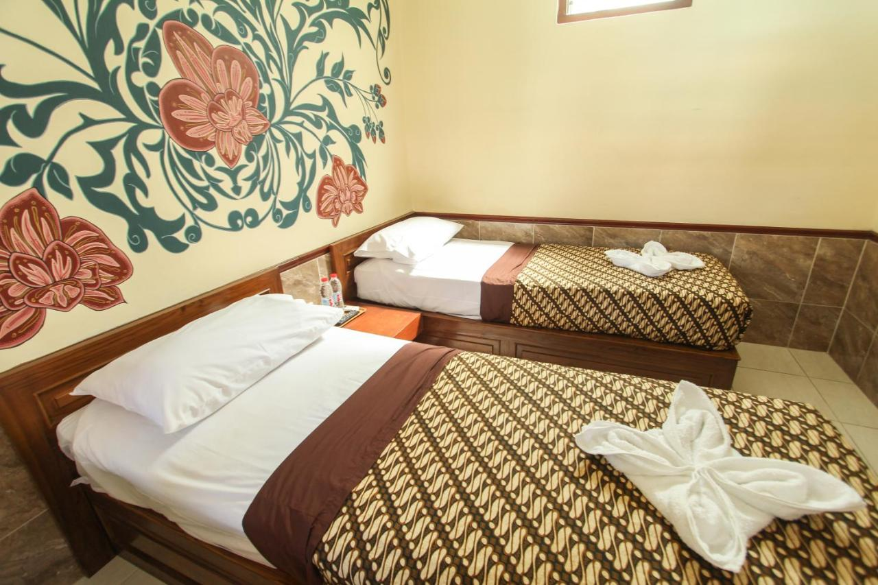 delta homestay yogyakarta harga 2019 terbaru rh booking com