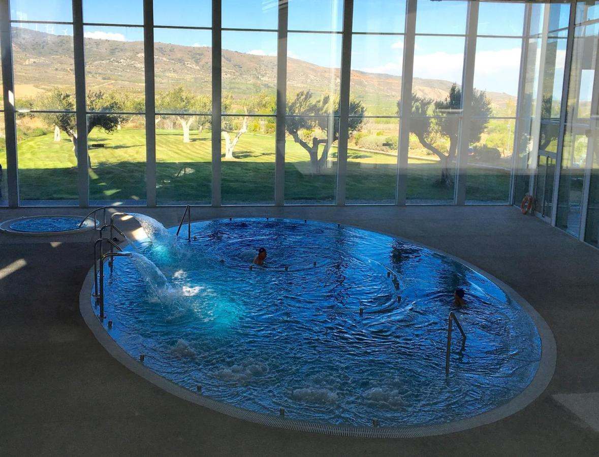 Hotels In Herce La Rioja