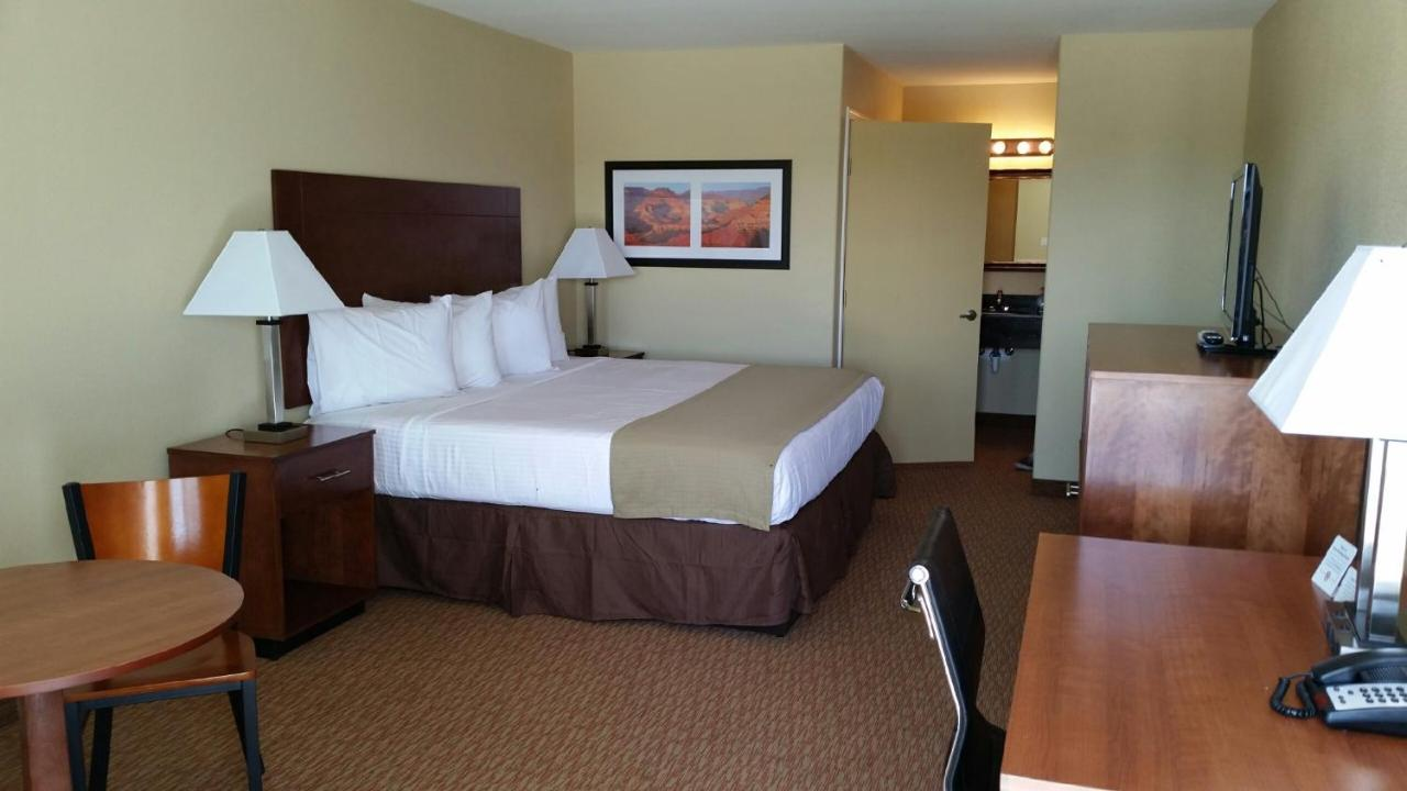 southern inn and suites kermit tx booking com