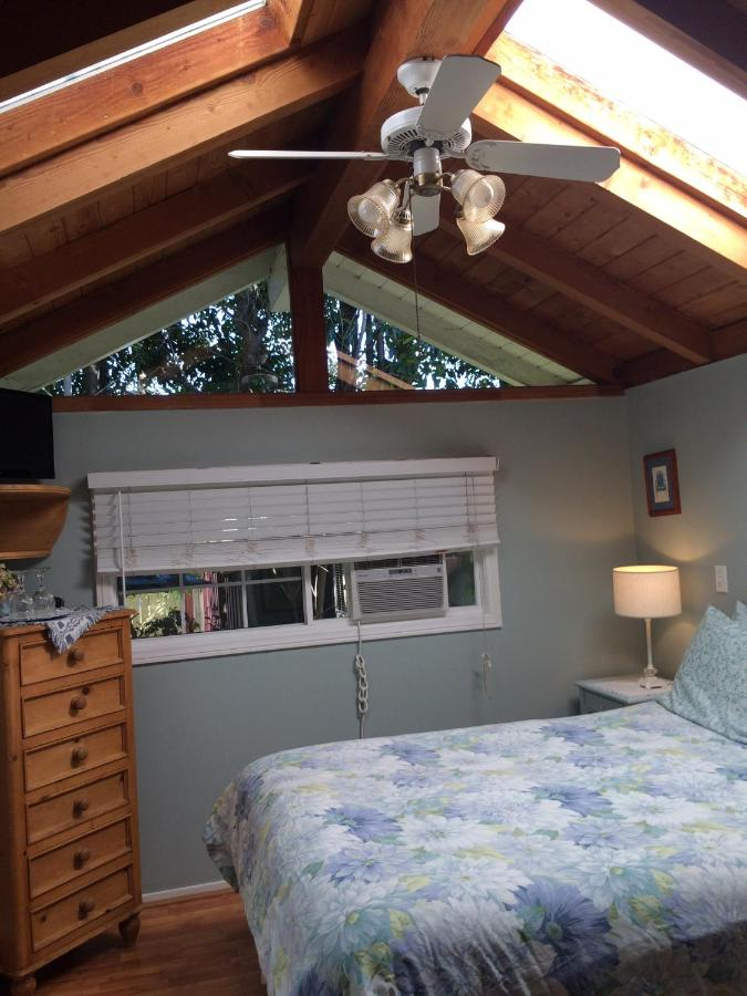 Bed And Breakfasts In Sandyland California