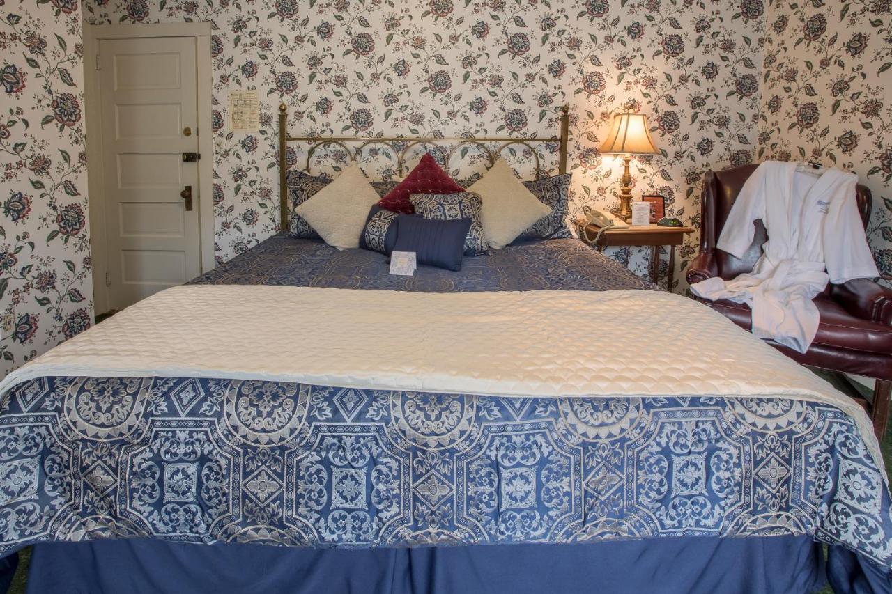 Hotels In Sciota Pennsylvania
