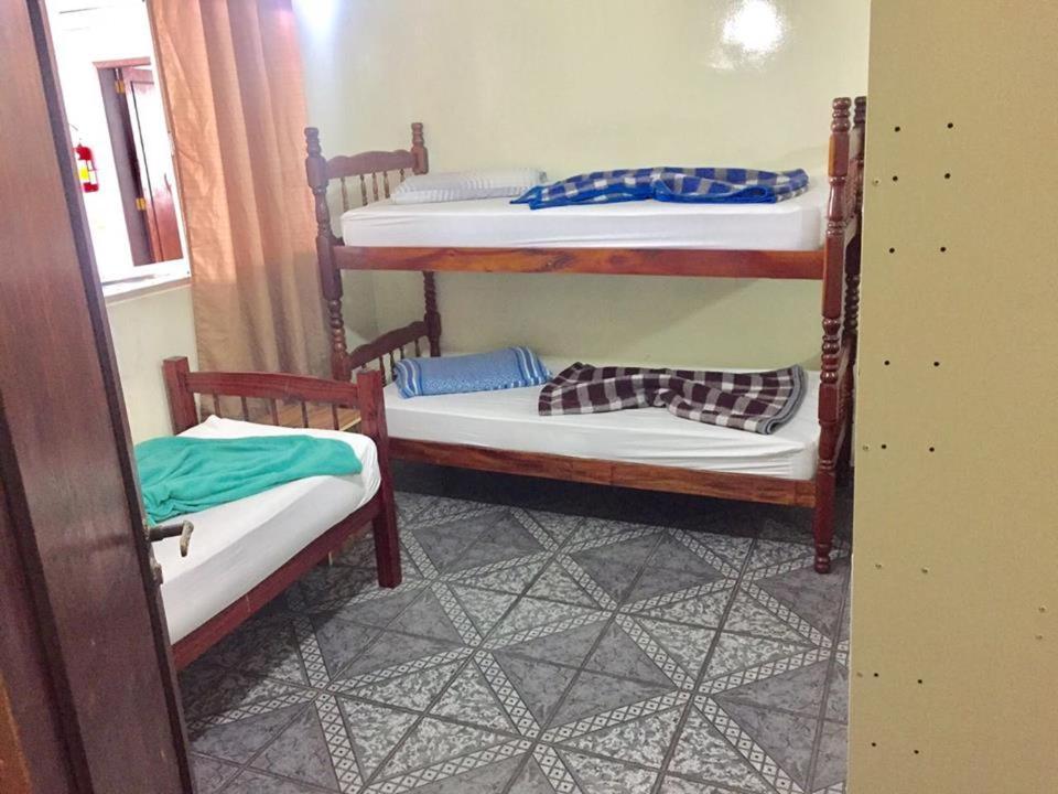 Hostels In Bombas Santa Catarina