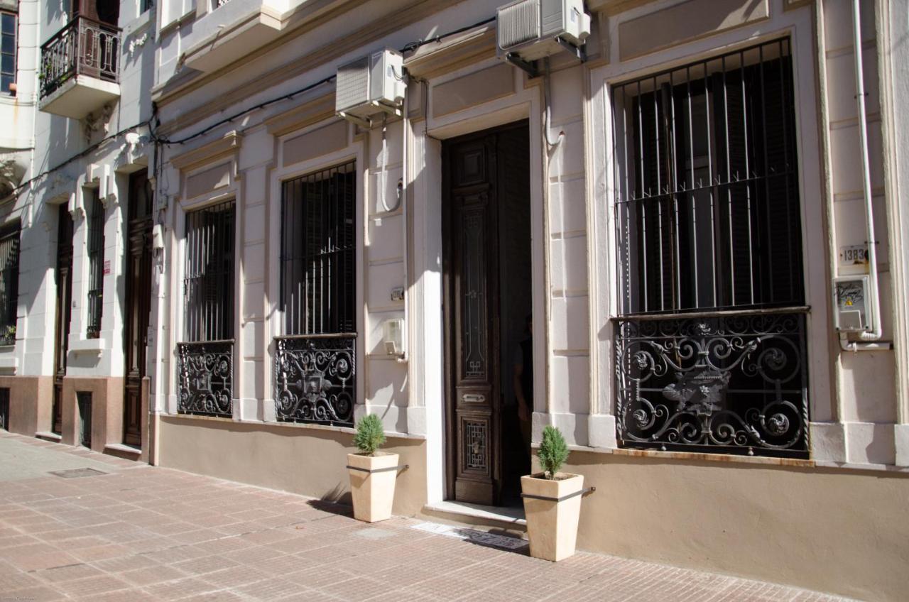 Guest Houses In Villa Del Cerro