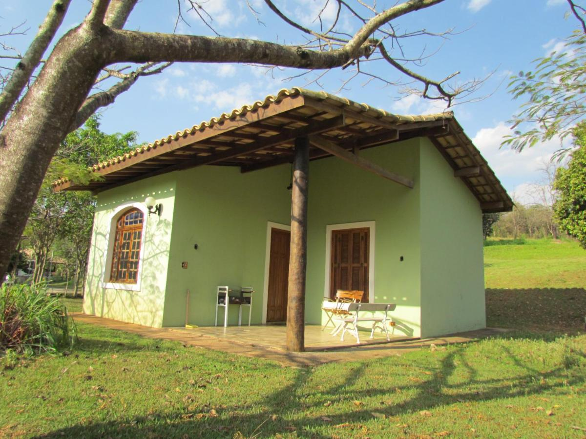 Guest Houses In Cabreúva Sao Paulo State