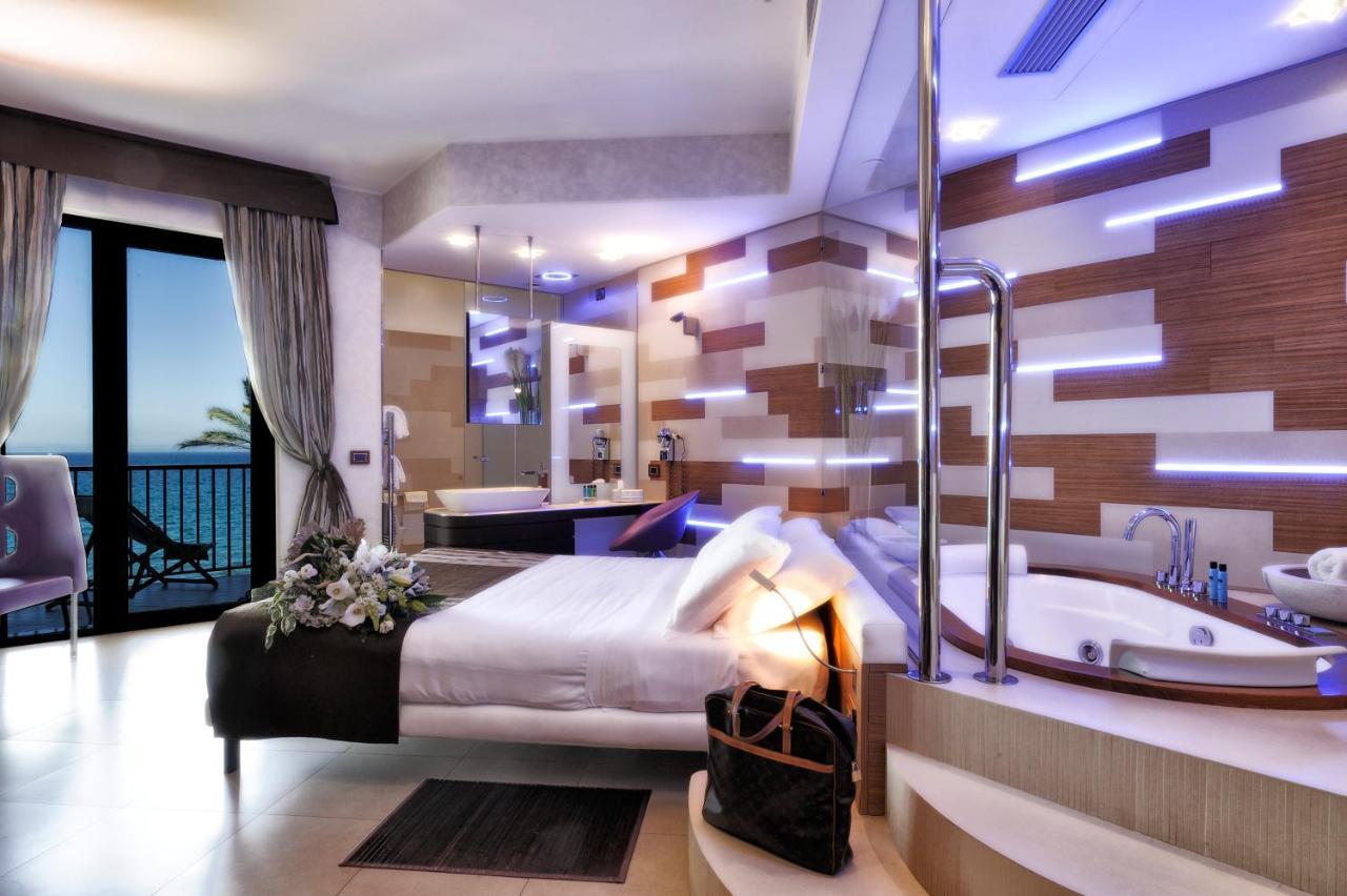 Hotels In Albissola Marina Liguria