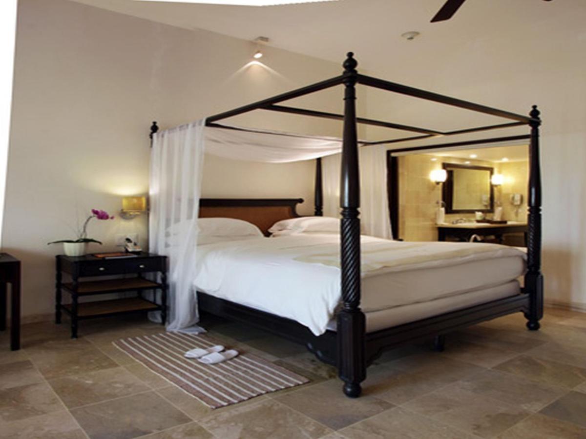 Hotels In Maggiolo Puerto Plata Province